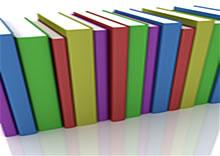 PUBLIKATIONSSERVICE