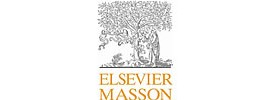 Elsevier – Masson