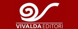 CDA&Vivalda editori