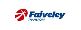 Faiveley Transport Far East