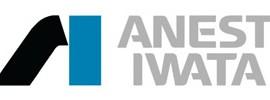 Anest Iwata Europa