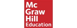 The McGraw-Hill Education