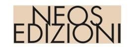 Neos Edizioni
