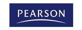 Pearson Italia